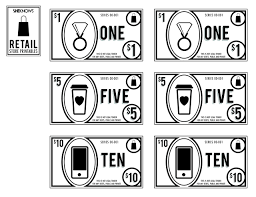 Money Page Coloring Pages Print For Kids Chronicles Network