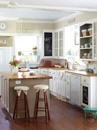 Small Kitchen Design Ideas Budget Unique Decorating Design