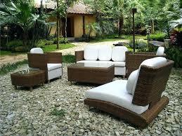 modern small patio ideas modern patio garden exteriors graceful modern patio furniture sets for small garden