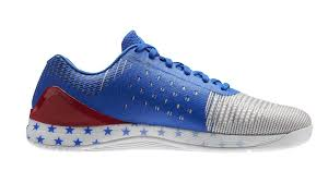 reebok crossfit shoes blue. reebok crossfit nano 7.0 weave - men\u0027s crossfit shoes blue e