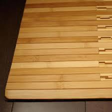 ... Bamboo Bath Mats Choose Bamboo Bath Mat Comfortable The Design Home  Improvement Bamboo Bath Mat Amazon ...