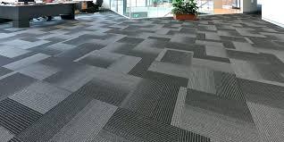 tiles office carpets stylish commercial floor carpet tiles decoration room with commercial carpet tiles office carpets commercial floor tiles home depot