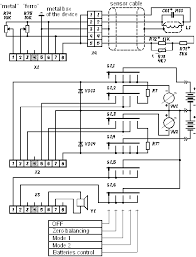 electrical drawing diagram info electrical drawing diagram nest wiring diagram wiring electric