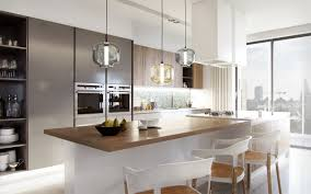 lighting in a kitchen. Image Of: Kitchen Pendant Lighting Idea In A