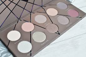 zoeva mixed metals palette. zoeva palettes beauty bay review mixed metals en taupe swatches | colours and carousels - scottish palette
