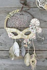 How To Make A Vintage Dream Catcher DIY Vintage Dream catcher The old music sheets add more vintage 2