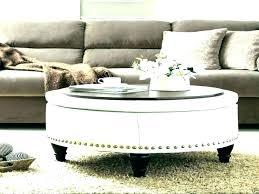 round ottoman round coffee table ottoman coffee table ottoman coffee table coffee table large size of ottoman round round seagrass coffee table seagrass