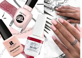 gel nails gel nail polish guide gel nails best gel nail polishes