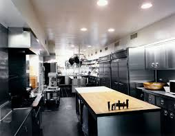 Small Picture Bakery Kitchen Layout Commercial Bakery Kitchen Design my