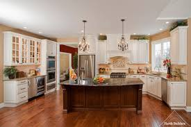 Traditional Kitchen Traditional Kitchens Harth Builders