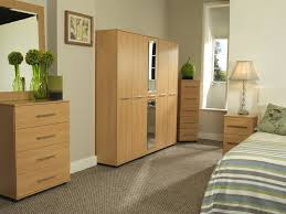 Ready Assembled White Bedroom Furniture Beech Bedroom Furniture Bedroom Design Decorating Ideas