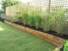Small Picture Best 25 Raised bed fencing ideas on Pinterest Raised bed City