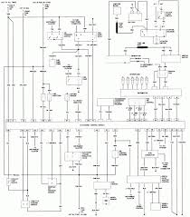 2000 s10 wiring diagram best of 91 chevy s10 wiring diagram 2000 s10 transmission wiring diagram 2000 s10 wiring diagram elegant additionally 1992 chevy s10 blazer wiring diagram furthermore chevy of 2000