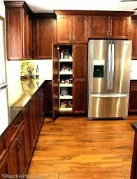 kitchen cabinet options corner cabinet options kitchen cabinet options kitchen corner cabinet storage options kitchen cabinet