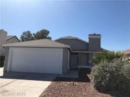 3829 Northern Light Drive 202 Las Vegas Luxury Homes