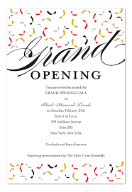 Invitation For Opening Of New Office Magdalene Project Org