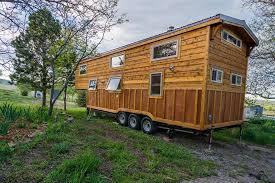 gooseneck tiny house. Gooseneck Tiny House - Eric \u0026 Oliver\u0027s By Mitchcraft Homes H