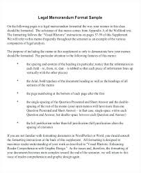 Best S Of Vehicle Justification Letter Example Format Memo