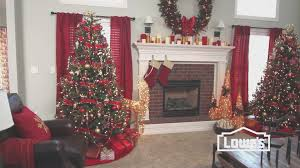 luxury inspiration brylane home christmas decorations chritsmas decor