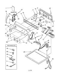 Roper dryer plug wiring diagram within gooddy org new webtor me