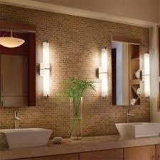 lighting for small bathrooms. Bathroom Lighting Buying Guide · How To Light A For Small Bathrooms S