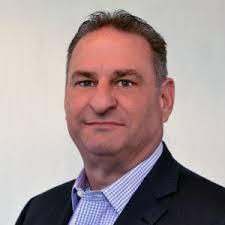 Meet a Member - Brian Schafer, Principal of Highland Associates ...