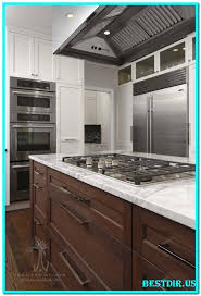 bathroom remodeling columbia md. Bathroom Remodeling Columbia Md Beautiful Cabinet Discounters Maryland Cabinets Kitchen And Bath Of