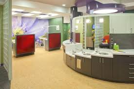 dental office decoration. full size of home officedesign modern clinic new 2017 design ideas office dental decoration d