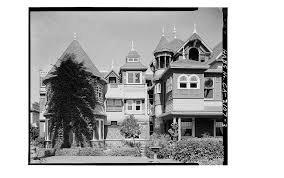 the story of the winchester mystery house wmh is not only a local san josé legend and myth that we all grew up telling to each other but it has become a