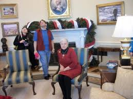 the george w bush presidential library and museum in the oval office bush library oval office