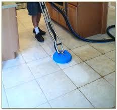 best mop for tile floor best solution to mop tile floors
