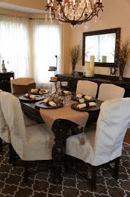 pottery barn style dining table:  home decor medium size pottery barn dining table agathosfoundation org room centerpieces home decorating blogs