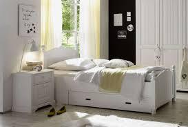 Weißes Bett 200200 Frisch Ausgezeichnet Ikea Königin Bettrahmen Aus