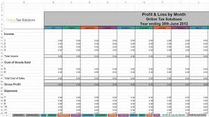 Worksheet : Self Employed Expenses Spreadsheet Free Review Of Free ...
