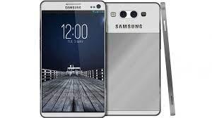 glittering sydney launch for samsung s4