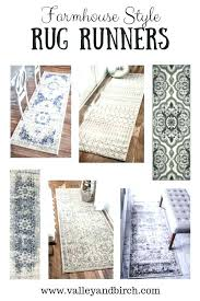farmhouse style rugs signs affordable tan affo