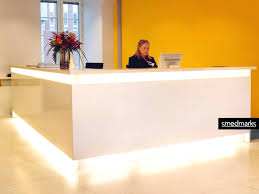 office reception counters. Used Office Reception Desk For Sale Adorable With Interior Design Home Remodeling Counters E