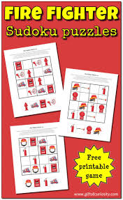 Free Printable Memory Games For Toddlers L L L L L L