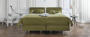 Schlafzimmer Schuster Home Company