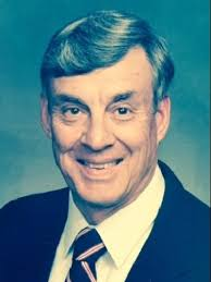Francis Bryant Obituary (1928 - 2015) - The Birmingham News