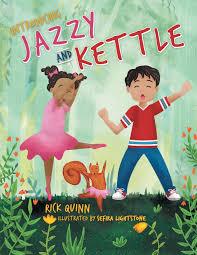 Sefira Chart 2018 Jazzy And Kettle Amazon Co Uk Rick Quinn Sefira