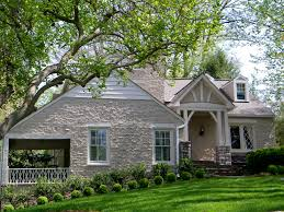 painted brick exterior color schemes. home decor matching colors with red brick on pinterest white painted side front porch. site exterior color schemes