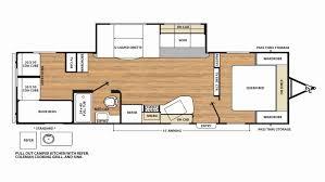 coleman travel trailers floor plans. prowler travel trailer floor plans awesome coleman trailers luxury i