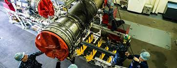 Maintenance Solutions   GE Aviation