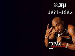 tupac shakur images tupac shakur hd wallpaper and background photos