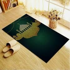 Herms Sejadah 10,Prayer Rug ,Janamaz , <b>Elegant</b>, <b>High Quality</b> ...