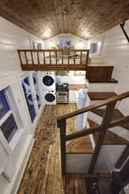 Best  Tiny House On Wheels Ideas On Pinterest - Tiny house on wheels interior