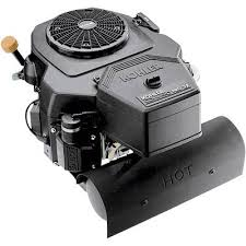 kohler 27hp command pro v twin vertical engine electric start 1 1 overview kohler 27 hp command