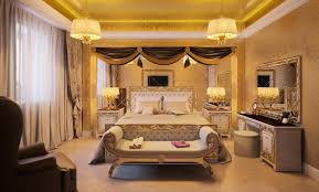 styles of bedroom furniture. The Empire Style Styles Of Bedroom Furniture A