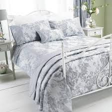 style your bed with duvet cover